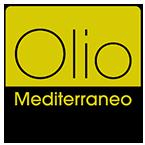 Olio Mediterraneo