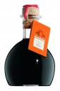 Il Borgo del Balsamico Condimento orange 250 ml