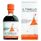 Preview: Il Tinello orange, Aceto Balsamico di Modena IGP 250ml